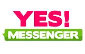 chat rencontre sur Yes Messenger